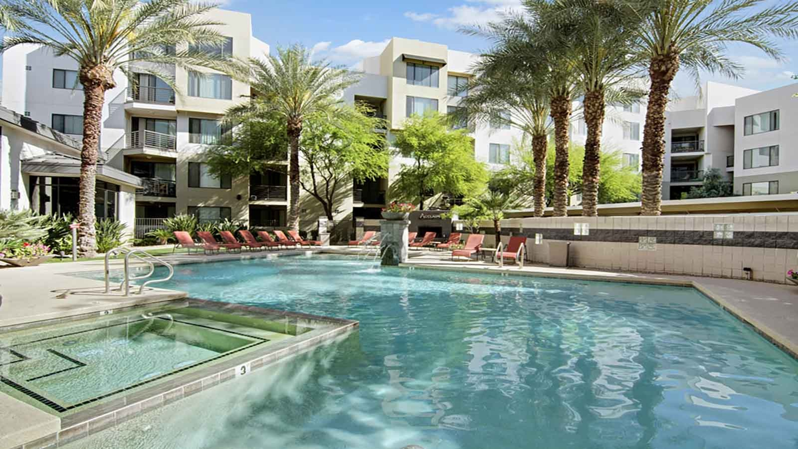 acclaim apartment homes ucribs