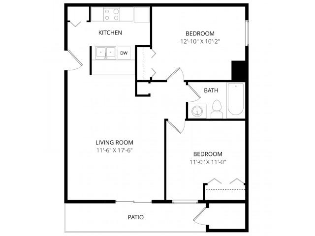 Strawberry Lane Apartment Homes