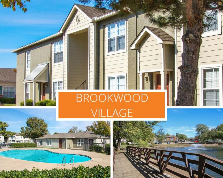 Brookwood Village