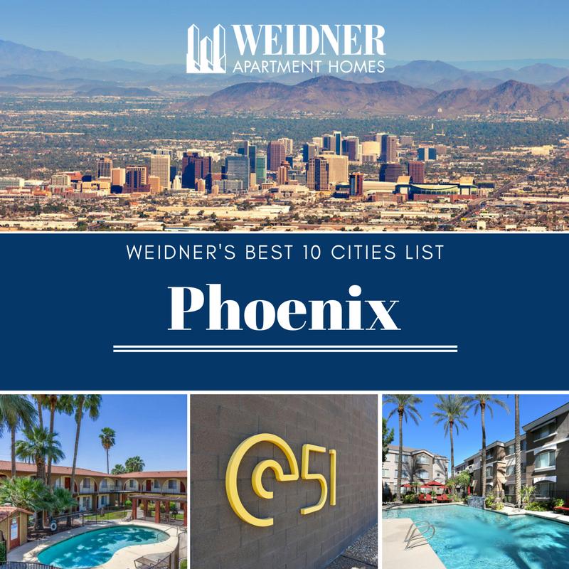 Apartments Under 1 000 In Phoenix Az Apartments Com