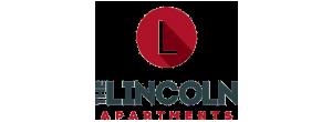Lincoln Apartments, LLC