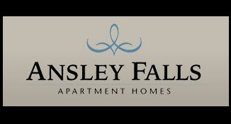 Ansley Falls Apartment Homes