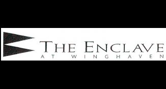 The Enclave at Winghaven