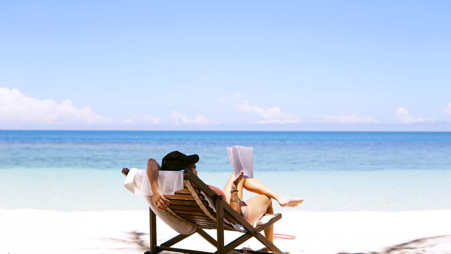 10 Things to Think About Before A Long Vacation-image