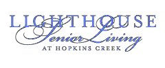 Lighthouse Senior Living at Hopkins Creek