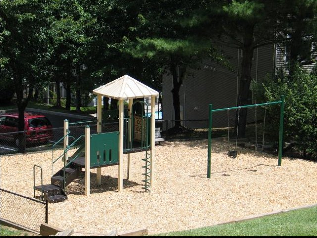 Image of Play Ground for Allyson Gardens