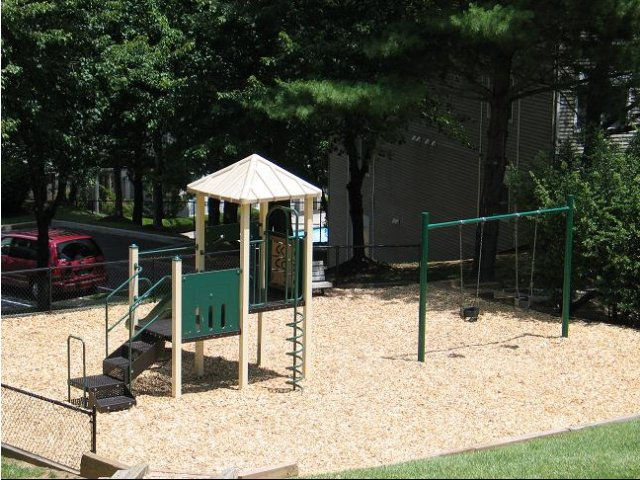 Image of Play Ground for Allyson Gardens II