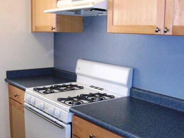 Image of Remodeled Kitchens and Bathrooms for Boston Crossing