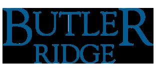 Butler Ridge