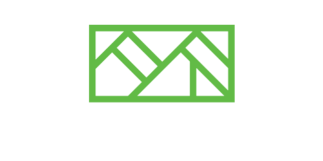 Residences at Pleasant Ridge