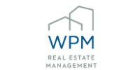 The Time Group   WPM Real Estate Group