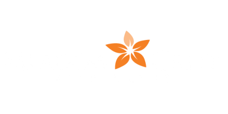 meadow creek apartments logo