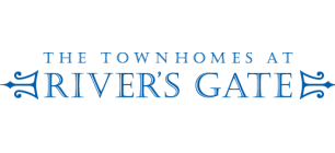Townhomes at Rivers Gate