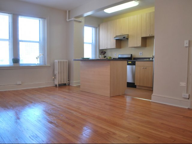 lovely bedroom imposing apartments fresh regarding best intended baltimore cheap amazing for in