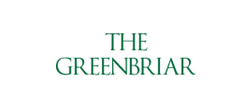 The Greenbriar