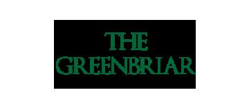 The Greenbriar
