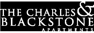 The Charles & Blackstone