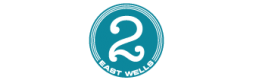 2 East Wells