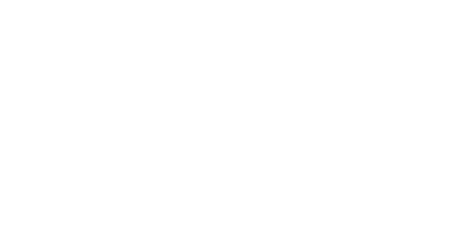 Twin Ridge Apartments I