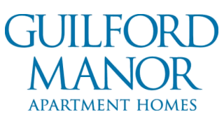 Guilford Manor