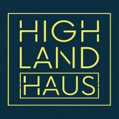 Highland Haus
