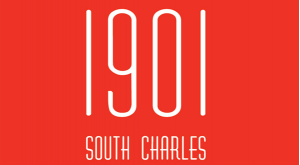1901 South Charles