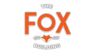 The Fox Building