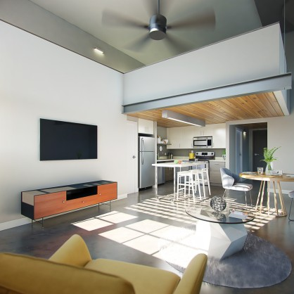 The Link Below Will Take You To Our 360 Degree Virtual Floor Plans See What Completed Fox Building Apartment Look Like