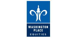 Washington Place Equities