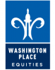 Washington Place Equities Logo
