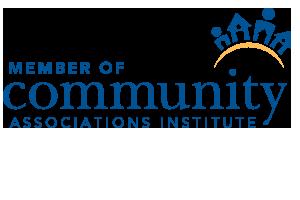 Association University-image