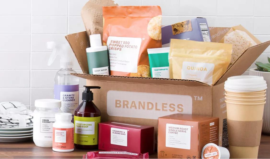 Is Brandless Worth It?-image
