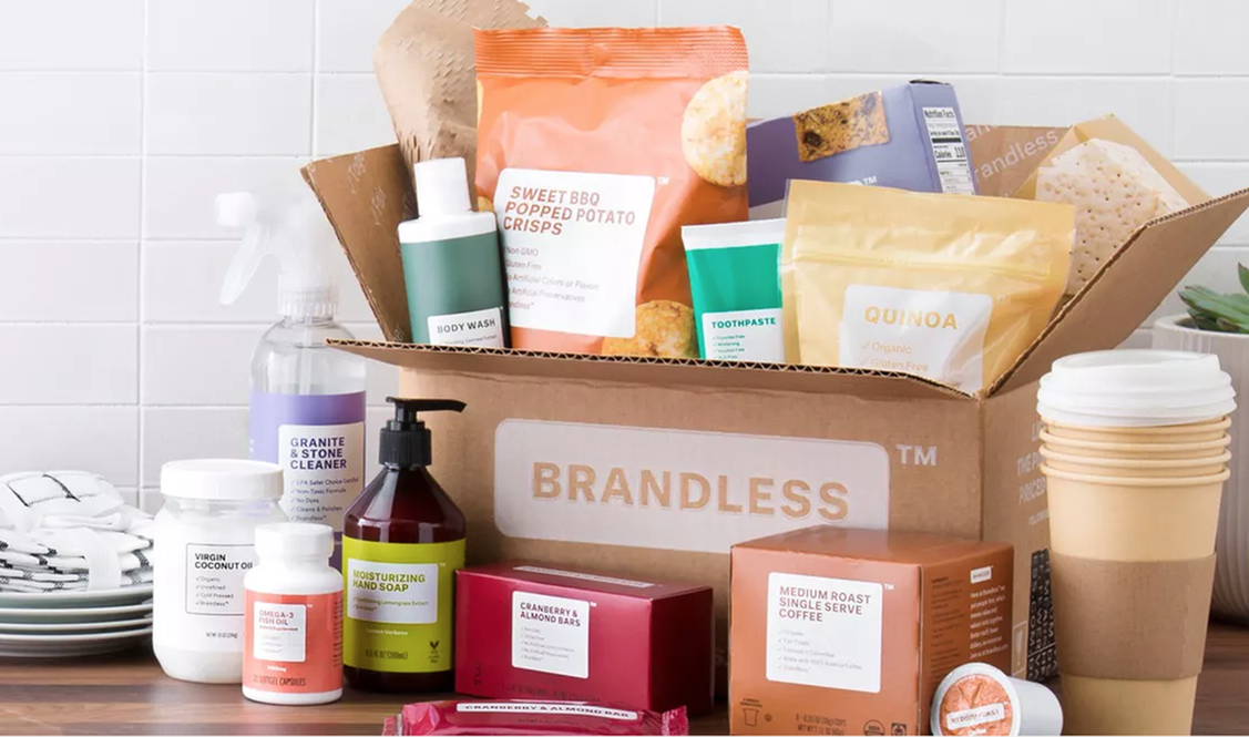 Is Brandless Worth It?-image