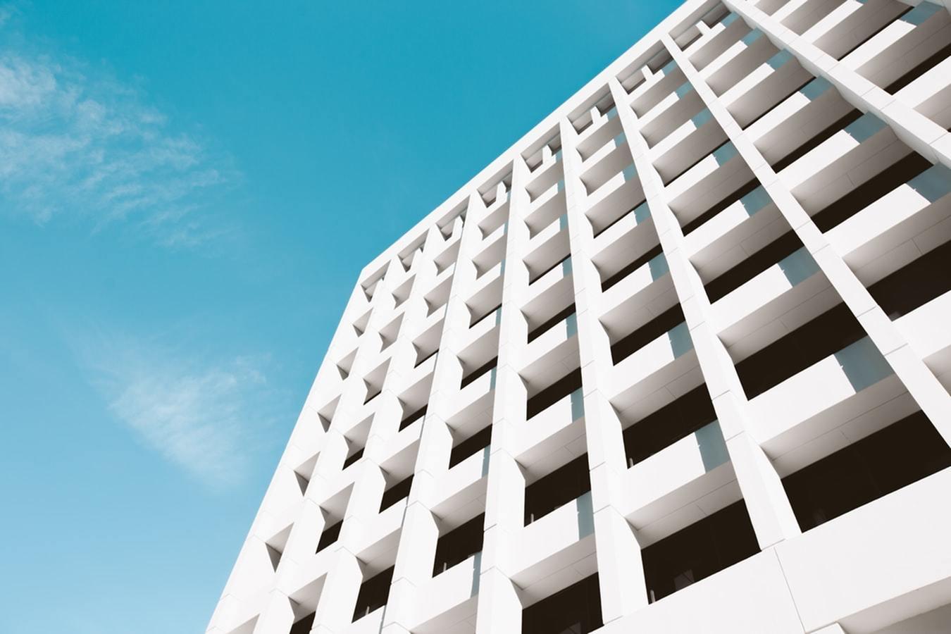 Building Smarter Buildings-image