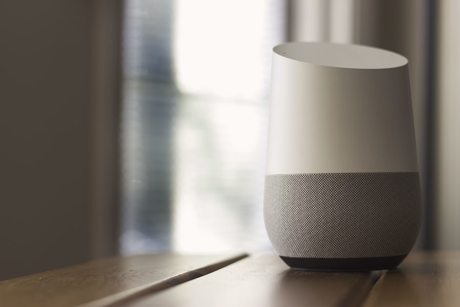 How to Get the Most out of Your Smart Assistant-image