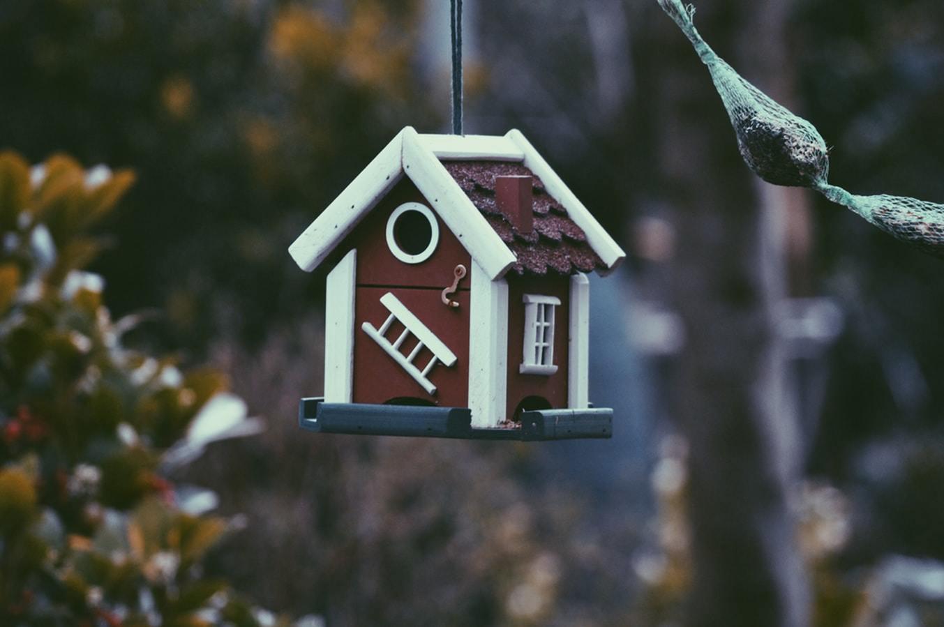 Handling Homeowner Complaints-image
