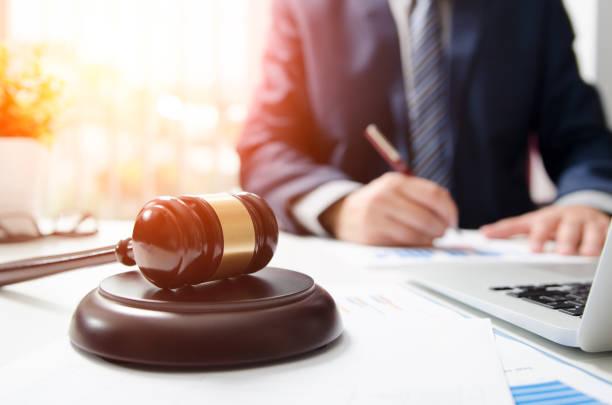 WPM – Q&A Blog Interview with Craig Zaller Attorney, Craig Zaller – Nagle & Zaller, P.C.-image