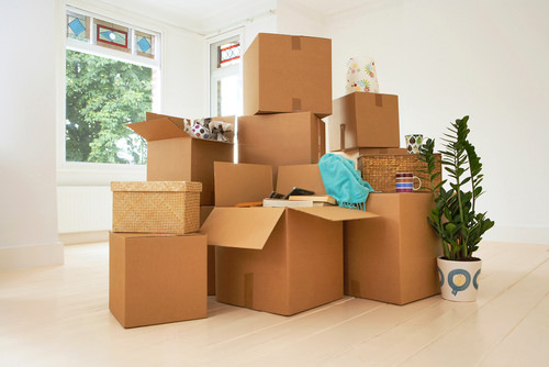 Moving Tips-image