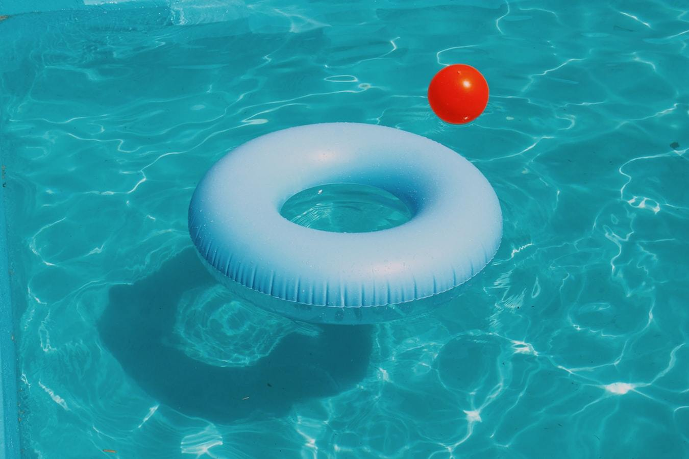 6 Tips for Pool Safety This Summer-image