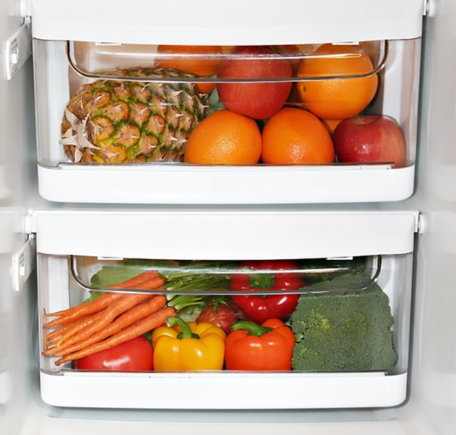 How to Organize Your Refrigerator-image
