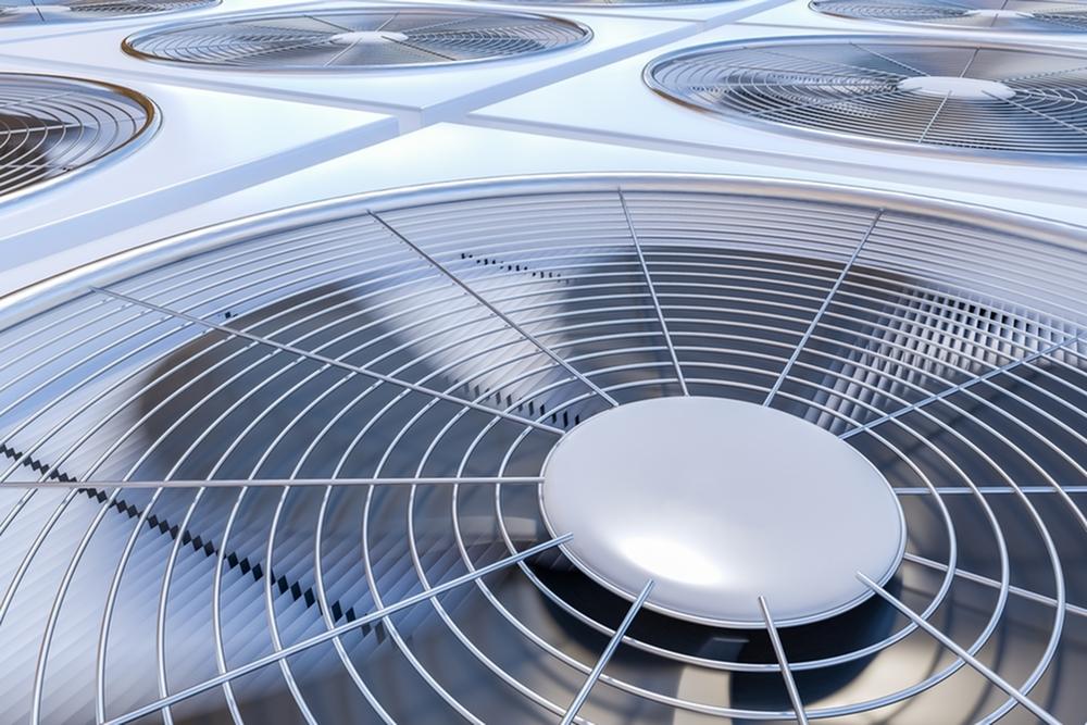 """""""Summerizing"""" Your HVAC Unit-image"""