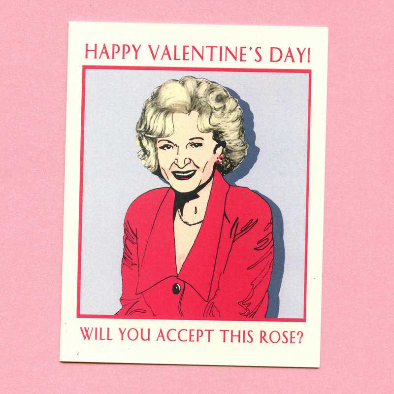 DIY Valentine s Cards-image