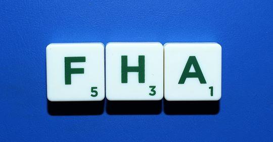 Understanding FHA Certification-image
