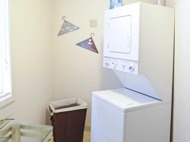 Image of Washer/Dryer for Greenhill Apartments Kalamazoo