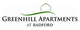 Greenhill At Radford