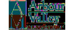 Arbour Valley Management