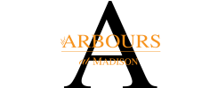 Arbours at Madison