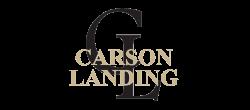 Carson Landing
