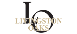 Livingston Oaks Apts