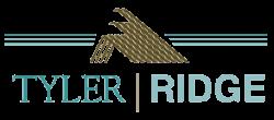 Tyler Ridge